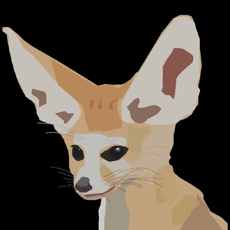 fennec_fox_illus_by_russell_barnard-d5jtvb0.png